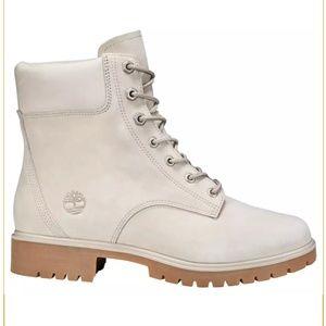 "6"" Jayne Timberland Boot"